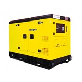 Generator curent Stager YDY61S3 diesel